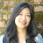 Mae Chan - Business Growth Network Chapter