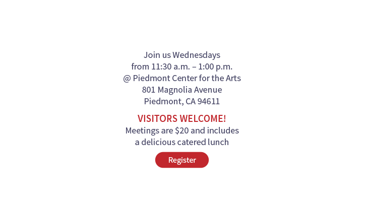 Business Growth Network - Visitors Welcome!